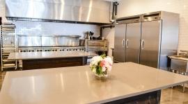 atlanta-cooking-facility-rentals-2