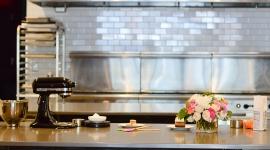 atlanta-cooking-facility-rentals-3