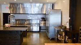 atlanta-cooking-facility-rentals-4