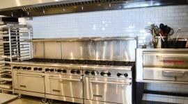 atlanta-cooking-facility-rentals-5