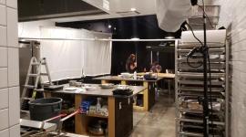 atlanta-cooking-facility-rentals-6