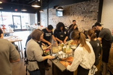 yes-chef-atlanta-cooking-classes-15