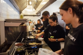 yes-chef-atlanta-cooking-classes-10