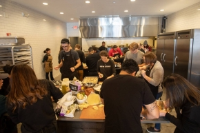 yes-chef-atlanta-cooking-classes-13