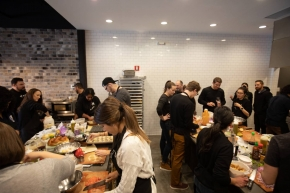 yes-chef-atlanta-cooking-classes-16
