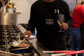 yes-chef-atlanta-cooking-classes-17