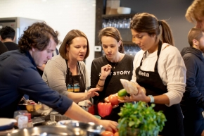 yes-chef-atlanta-cooking-classes-19