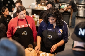 yes-chef-atlanta-cooking-classes-3