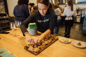 yes-chef-atlanta-cooking-classes-6