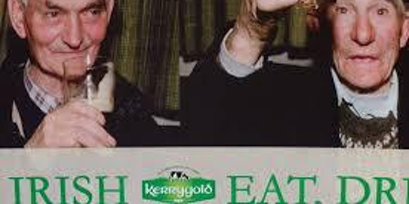 St. Patrick's Day Dinner at Yes, Chef! Culinary Events March 18, 2017