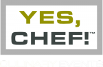 yes-chef-footer-logo